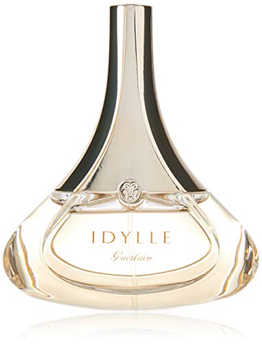 Listado de Idylle Guerlain - solo los mejores. 1