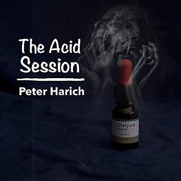 The Acid Session