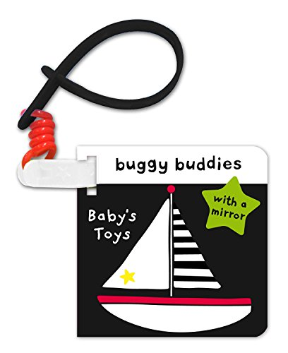 Baby's Toys (Buggy Buddies)