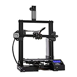 which is the best diy 3d printer in the world