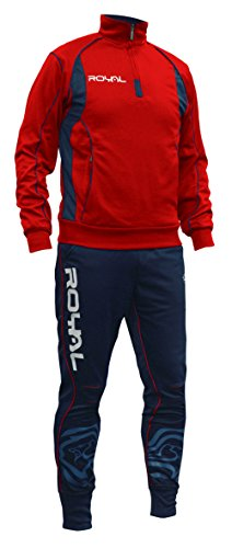 Royal Trophy Extreme Unisex trainingspak voor kinderen