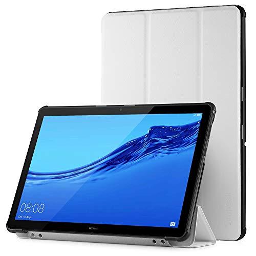 Fundas Para Tablets Huawei Media Pad T5 Marca Simpeak