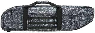 Allen Company Battalion Delta Tactical Rifle Case