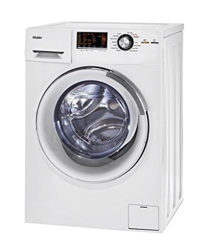 Best energy efficient washer dryer combo