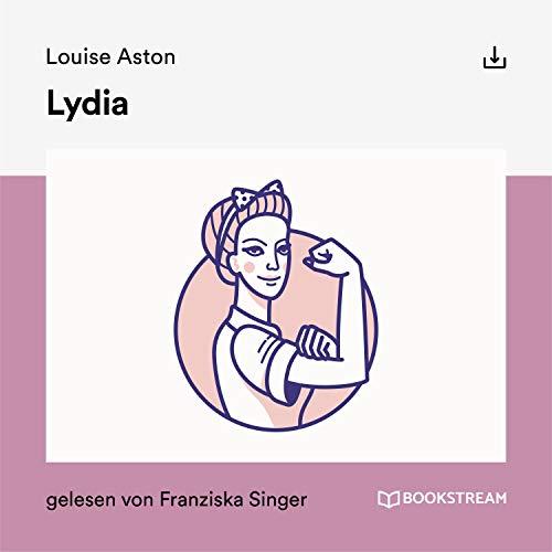 Lydia Titelbild