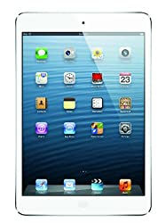Apple iPad Mini - best toys for 14 year old girls