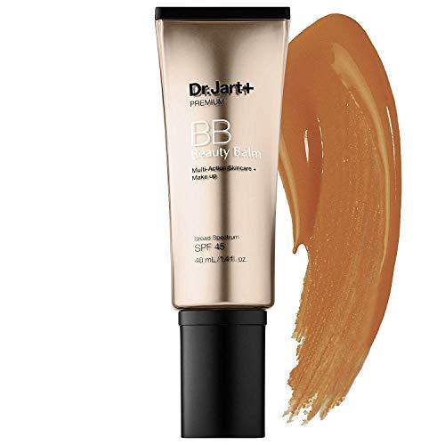 Dr.Jart Premium Beauty Balm SPF 45 (03 DEEP)