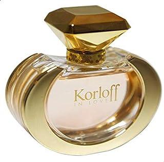 In Love by Korloff 88ml Eau de Parfum