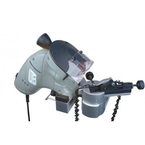 Mannesmann elektrische slijpmachine voor kettingen, M12999