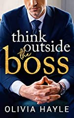 Think Outside the Boss