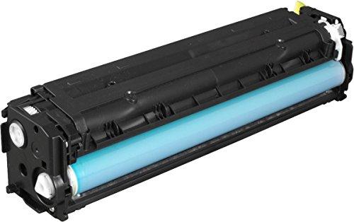 Ampertec Toner für HP CF210A 131A schwarz