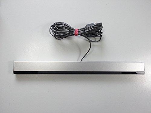 Original Nintendo Wii Sensorleiste (Sensor Bar - sensor leiste)