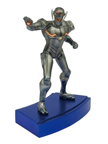 Unbekannt Marvel Avengers Ultron Paperweight Figur
