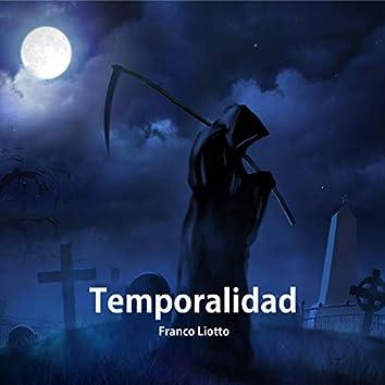 Temporalidad