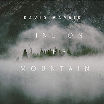 Fine on the Mountain