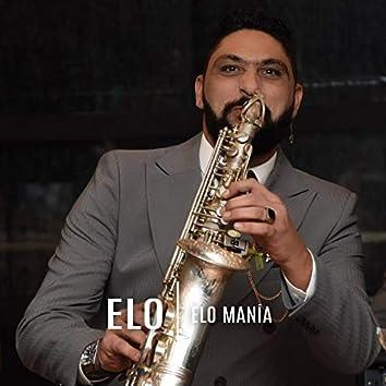 Elo Mania