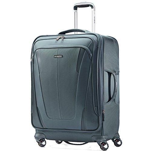 Samsonite Tote-A-Ton 32.5-Inch Duffel Bag, Aqua Blue, 3-Pack