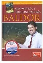 Geometr?a Y Trigonometr?a, 2a. Edici?n Con Cd-rom. PRECIO EN DOLARES