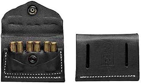 357 cartridge holder _image1