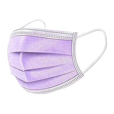 Protección Capas Transpirables con