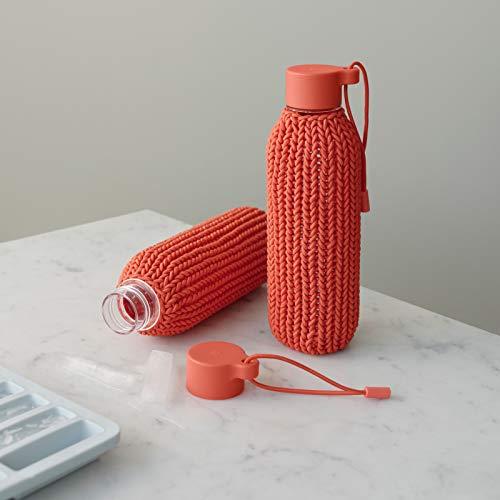 RIG-TIG by Stelton Z00270-2 - Botella de agua (plástico)