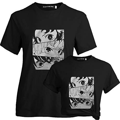 gerFogoo - Turnierhemden für Jungen