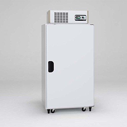 北海道配送不可 玄米保冷庫 アルインコ CMR-14 送料・設置費込 玄米30kg/14袋用日・祝設置不可 アR 代不