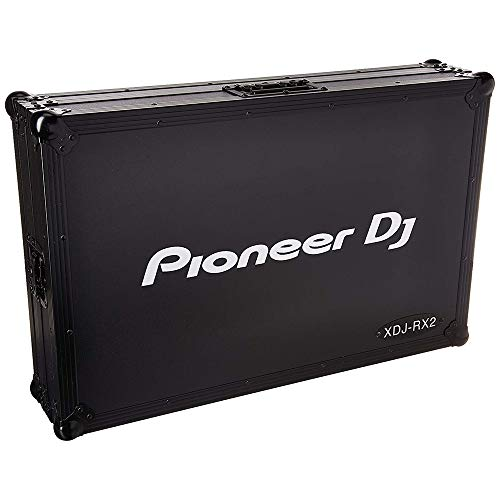 Pioneer DJ FLIGHT CASE FOR XDJ-RX2 (DJC-FLTXDJRX2)