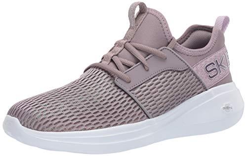 Skechers Women's Go Run Fast Glimmer Shoe
