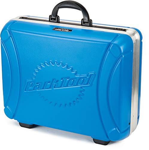 Park Tool BX-2.2 BX-2-Blue Box...