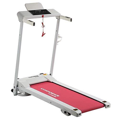 Confidence Ultra 200 Treadmill