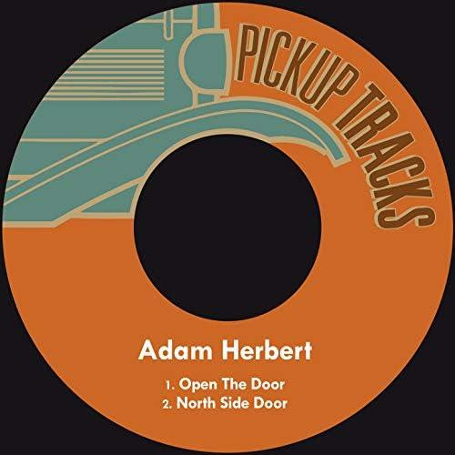 Adam Herbert
