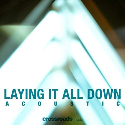 Crossroads Music