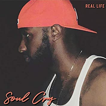 Soul Cry (Before the Tape)