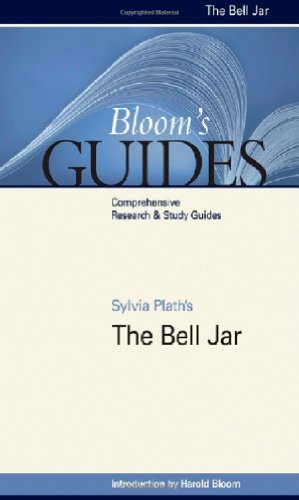 The Bell Jar (Bloom's Guides (Hardcover)) (English Edition)