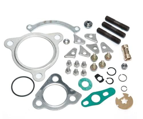 KKK K03 K04 For Volkswagen Beetle Golf GTI Jetta Turbo Rebuild Repair Kit 1.8T