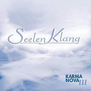 Seelenklang - Karma Nova III