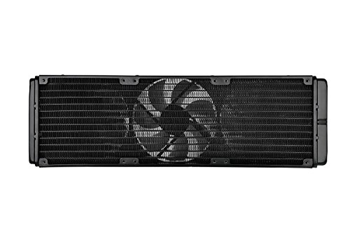 Build My PC, PC Builder, Thermaltake CL-W108-PL12SW-A