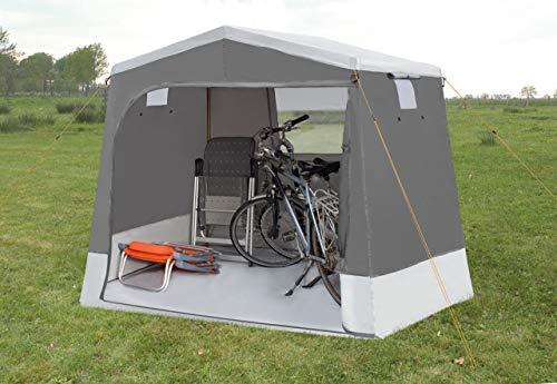 Gerätezelt Euro Trail 230 x 165 cm