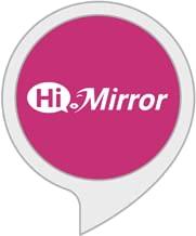 HiMirror