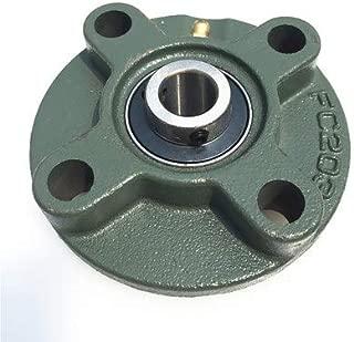 Casappa engrenage Pompes Polaris 20-Groupe 2 plp20.8d0-82e2-lea//ea-n-el FS