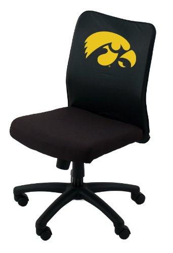 NCAA Iowa Hawkeyes Bürostuhl