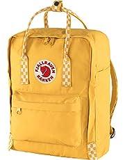 Fjallraven Kånken Sports backpack Unisex adulto