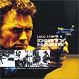 Songtexte von Lalo Schifrin - Dirty Harry Anthology