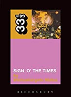 Sign 'O' the Times (33 1/3)