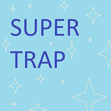 Super Trap