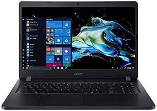 Acer portátil Profesional TravelMate P214-52 ( Intel® Core™ i5-10210U, 1x8GB DDR4, 256GB SSD , IntelAx201 AX/b/g/n, Blueto...