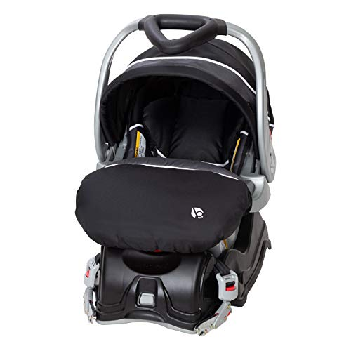 Baby Car Seat Boots