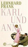 Karl und Anna: Erzaehlung