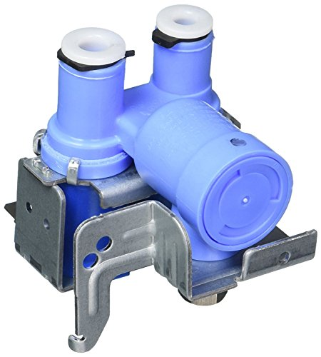 DA62-00914B Replacement Part by OEM Mania for Water Valve - compatible with Samsung Refrigerator